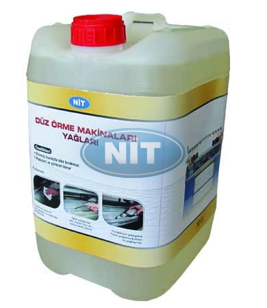 Shima Oil 1  - NIT Chemicals For Machine Cleaning Chemicals & Oil