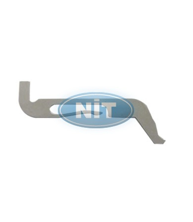 Sinker for Protti   - Spare Parts for STEIGER,PROTTI Machines & Other Spare Parts PROTTI Spare Parts