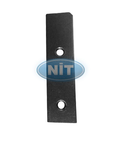 Slider Holding Plate  - Shima Seiki Spare Parts  Tensions & Covers