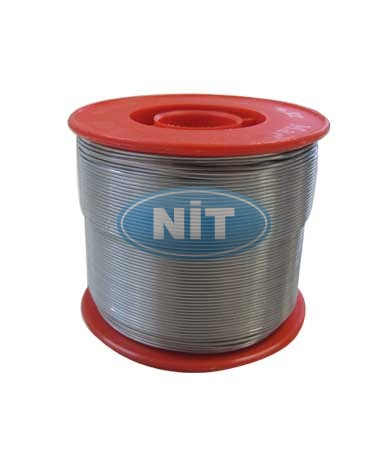 Solder Wire  - Spare Parts for STEIGER,PROTTI Machines & Other Spare Parts Accessories