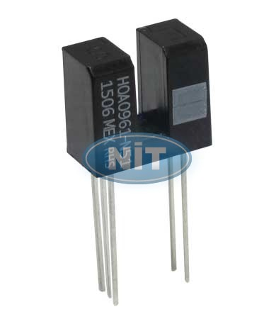 Step Motor Sensor MEXICO - Spare Parts for STOLL Machines Stitch Motors & Gears