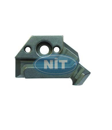 Stich Cam Tian Yuan 12G (R)  - Spare Parts for STEIGER,PROTTI Machines & Other Spare Parts Spare Parts for CHINA Machines