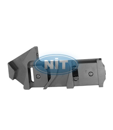 Stitch Forming Cam on the Right Complete E12/14 (R) - Spare Parts for STOLL Machines Cams