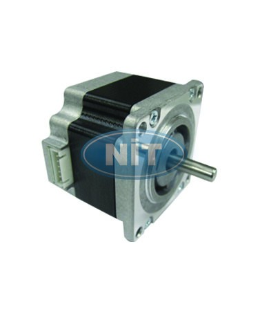 Stitch Motor for Stoll HP - Spare Parts for STOLL Machines Stitch Motors & Gears
