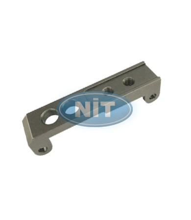 Stitch Presser Bracket   - Shima Seiki Spare Parts  Cams