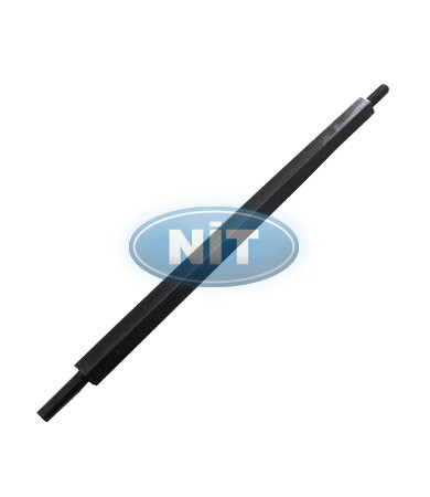 Sub Roller Rod.  SES 122 - Shima Seiki Spare Parts  Tensions & Covers