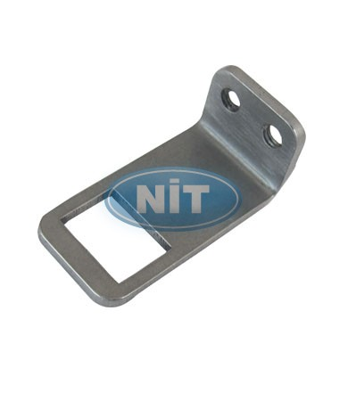 Switch Key of Front Cover  NSSG - Spare Parts for STEIGER,PROTTI Machines & Other Spare Parts Accessories