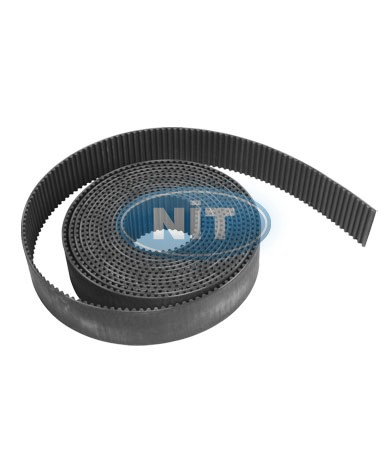 Timing Belt Ana Kayış - Shima Seiki Spare Parts  Gears, Belts & Bearings