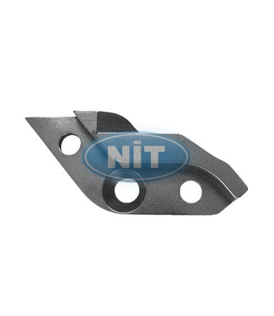 Tuck Limit Cam E10 (L) - Spare Parts for STOLL Machines Cams