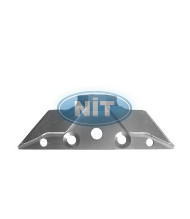 Tuck Limit Cam E12  - Spare Parts for STOLL Machines Cams