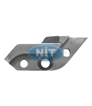 Tuck Limit Cam E7/8 (R) ST 211/311 - Spare Parts for STOLL Machines Cams