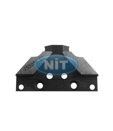 Tuck Limit Cam  E7/8 - Spare Parts for STOLL Machines Cams