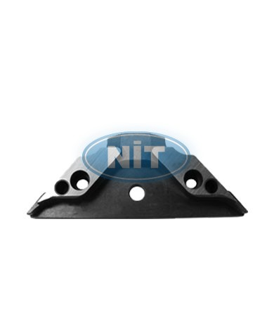 Tuck Limit Cam  HP E12/14 - Spare Parts for STOLL Machines Cams