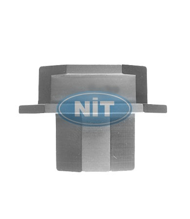 Tuck Pressure Cam  - Spare Parts for STOLL Machines Cams