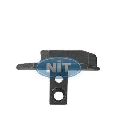 Tuck Pressure part Sağ/Right - Spare Parts for STOLL Machines Cams