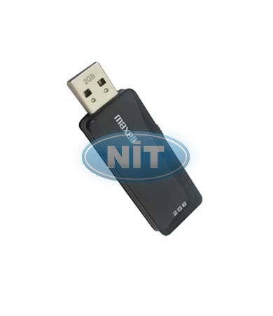 USB 2GB   - Spare Parts for STEIGER,PROTTI Machines & Other Spare Parts Accessories