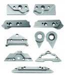 Spare Parts for STOLL Machines - Cams