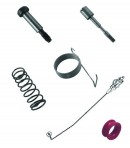 Spare Parts for STOLL Machines - Screws, Pins, Brushes & Eyelets