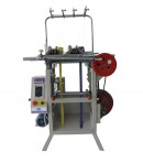 NIT Accessory Machines - Electric Braiders